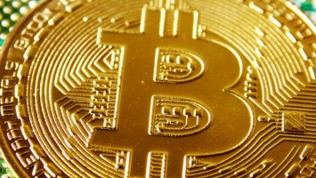 Report Claims Central Banks Are Cautious About Issuing Their Own Digital Currencies 3