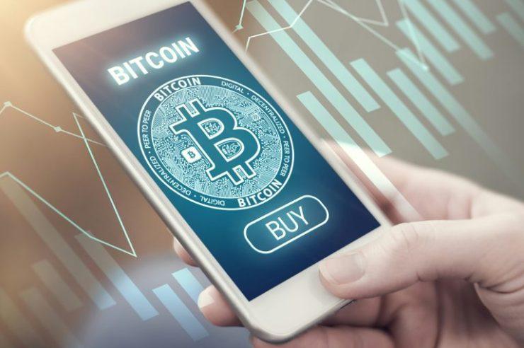 Thai Startup Atomicpay Launches Non-Custodial Crypto Payment Platform 1