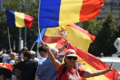Romania Imposes 10% Tax on Cryptocurrency Earnings 3
