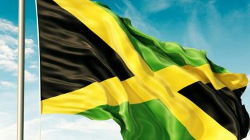 Jamaica Stock Exchange Plans to List Security Tokens 2