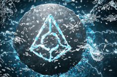New Prediction Market 'Veil' Wants To Improve on Augur 7
