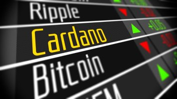 Cardano (ADA) should be decentralized with the new update 50-100x 2