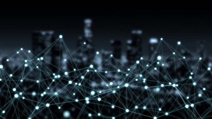 Corporate and Government Blockchain Use | Is it Really Being Used? If So, Why? 1