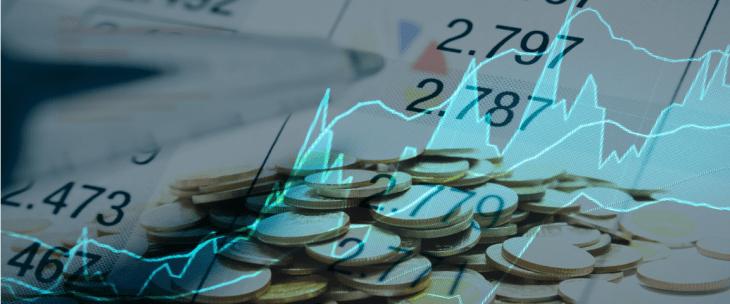 Crypto Futures Alternative 'Bakkt' Delayed—But Gets Big Investments 2