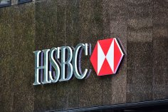 HSBC completed blockchain transactions of $ 250 billion in 2018 7