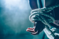Kidnapping and cryptocoins: a new, threatening trend? 18