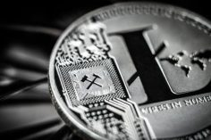 """Litecoin's Charlie Lee Sparks Twitter Battle Over """"Bitcoin Extremists"""" 1"""