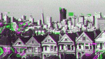 "San Francisco's ""Bitcoin Mafia"": How Bitcoin Started in the City on the Bay 3"