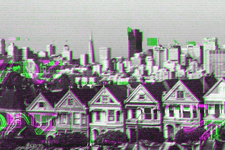 "San Francisco's ""Bitcoin Mafia"": How Bitcoin Started in the City on the Bay 1"