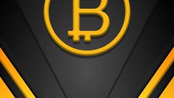 Peer-to-Peer Trading Platform Bitquick Implements Bitcoin Cash Support 2