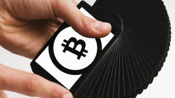Cashshuffle Developer Says Privacy Project Nears Completion 2