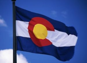 Colorado Introduces Bill With Securities Law Exemptions for Cryptocurrencies