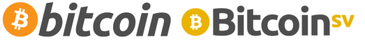 Bitcoin SV Leaves BCH Behind With Redesigned Logo 3