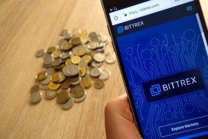 The Daily: Genesis Trading Doubles OTC Volume, Bittrex Moves 130,000 BTC