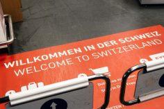 Xapo Transfers Key Operations to Switzerland 2