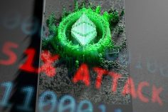 Coinbase Suspends Ethereum Classic Following 51 Percent Attack 14