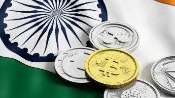 Indian Supreme Court Pushes Crypto Case Against RBI to End of February 2