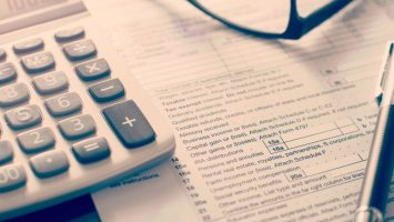 Overstock Becomes the First Major US Company to Pay Business Tax in Bitcoin 2