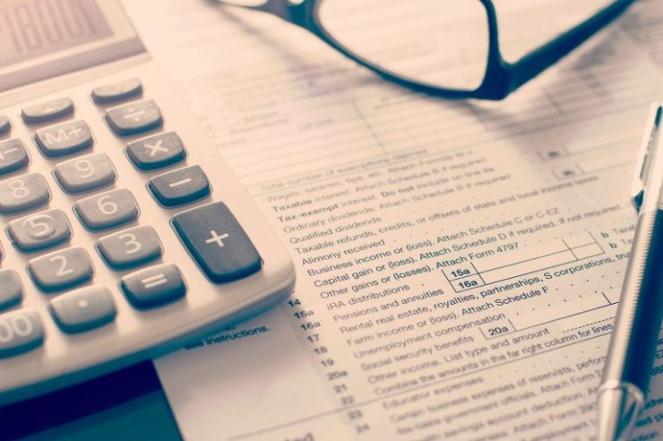 Overstock Becomes the First Major US Company to Pay Business Tax in Bitcoin 1