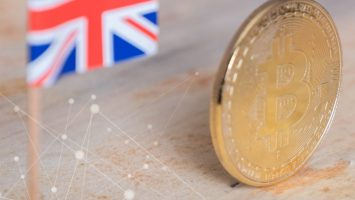 UK Regulator: Utility Tokens Are Not Subject to Securities Laws 2