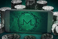 Monero Puzzle Still Teasing Community: Can It Be Solved? 11