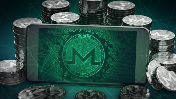 Monero Puzzle Still Teasing Community: Can It Be Solved? 2
