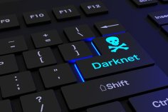 CoinMama 420,000 account data for sale in Darknet 3