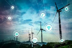 How smart grids are getting even smarter with IOTA 13