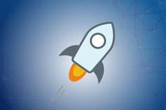CoinSquare Acquires Zero-Fee Decentralized Exchange StellarX 18