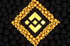 Oops: Binance Accidentally Gives Away BitTorrent Tokens During Testing 1