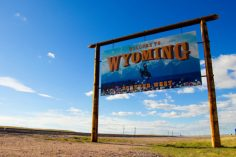 Wyoming Becomes First State To Give Bitcoin Owners Full Property Rights 4