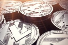 Litecoin Partners With Beam, Will Use MimbleWimble After All 3
