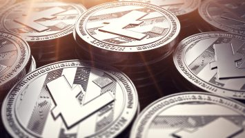 Litecoin Partners With Beam, Will Use MimbleWimble After All 4