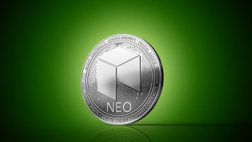 Effect.AI Plans To Move From NEO To EOS 3