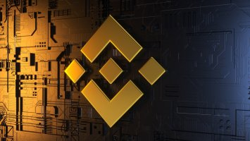 BNB tokens and initial exchange offerings – the next big thing? 4