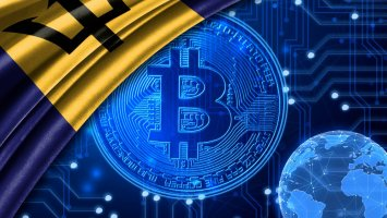 EC-Dollars DXCD: Central Bank of Barbados issues cryptocurrency 4