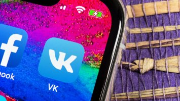 97 million user VKontakte (VK) wants to introduce its own cryptocurrency 3