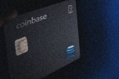 Coinbase Introduces Debit Card Linked to Cryptocurrency Balances for U.K. Customers 6