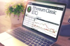 Ethereum Classic is subject to 51 percent attack 28