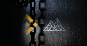There's a new 'Coinbase effect'—the Binance Chain pump 8