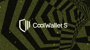 CoolWallet S Review: An 'Everyday' Wallet for Crypto? 2