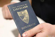 Liberland's Merit Token Builton Bitcoin Cash Captures $1M Market Cap 7