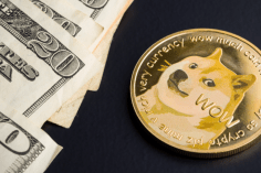 Elon Musk Plays Along With Dogecoin Joke, Declares Himself CEO 10