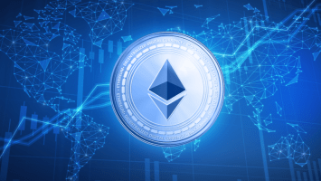 Filecoin's Protocol Labs Will Partner With Ethereum on VDFs 1