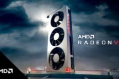 AMD Radeon VII: the Best Graphic Card for Ethereum Mining? 1