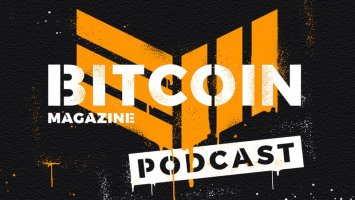 Introducing the Bitcoin Magazine Podcast 2