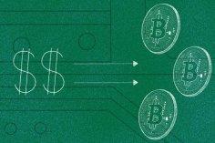 During Bullish April, Fiat-to-Crypto Exchanges Outperform Crypto-to-Crypto 5