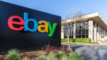 Virtual currency: It's happening on eBay 3