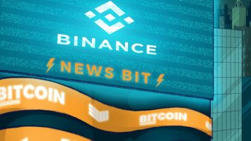 Binance Teams Up With Elliptic to Bolster AML Compliance 2