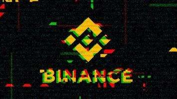 Binance Hacked for $40M, CEO Backpedals on Recoup Via Block Reorganization 2